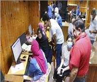 فتح باب تقليل الاغتراب لطلاب الدبلومات الفنية «التحويلات»