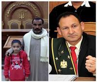 المحكمة تنصف طفلة ضد التعليم.. إلزام الوزارة بتعويض 3 آلاف جنيه لها