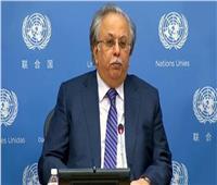 """السعودية: استهداف الحوثيون للمدنين بالمملكة """"جرائم حرب"""""""