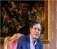 الإيطالي الحائز على نوبل يندد بنقص تمويل البحث العلمي