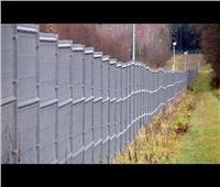 لمنع دخول المهاجرين.. دعوات داخل الاتحاد الأوروبي لبناء حواجز