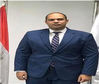 مصر تفوز بجائزة شرفية من «البنك الدولي» حول سياسات حماية المنافسة