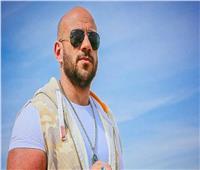 أحمد مكي يبدأ تصوير «الكبير أوى 6» نهاية أكتوبر الجاري
