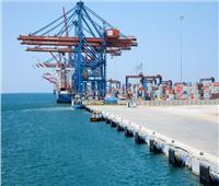 اقتصادية قناة السويس: 29 سفينة إجمالى الحركة الملاحية بموانئ بورسعيد