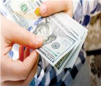 هذا ماحدث لسعر الدولار مقابل الجنيه المصري بالأسبوع الأول من أكتوبر