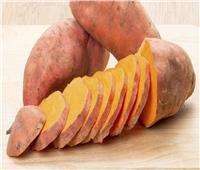 البطاطا لصحتك وإنقاص وزنك