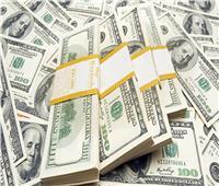 الدولار ينخفض ٣٤ نقطة أمام اليورو لأول مره منذ 3 أشهر