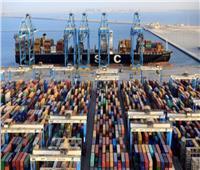 14% زيادة في صادرات الصناعات الغذائية خلال النصف الأول