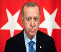 مختص بالشأن الليبي: أردوغان سينحني للضغط الدولي وسيخرج من طرابلس