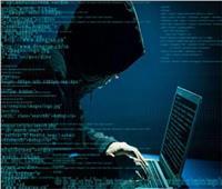 خبير أمن معلومات: الدولة حريصة على تقديم خدمة رقمية سلسة وغير معقدة