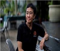 صحفية فلبينية حائزة على جائزة نوبل: «فيس بوك» يهدد الديمقراطية ويتحيز ضد الحقائق