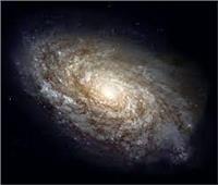 بالصدفة.. علماء يكتشفون مجرة جديدة على بعد 11 مليار سنة ضوئية من الأرض