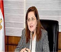 وزيرة التخطيط: تحويلات المصريين بالخارج تمثل ثلث النقد الأجنبي بمصر