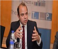 رئيس البورصة: قنوات اتصال مع المصريين في الخارج لتعزيز استثمارهم