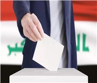 مفوضية الانتخابات بالعراق: أكثر من ألف طعن.. ولا تغيير في النتائج