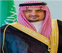 القنصل السعودي بالإسكندرية يشارك في حفل انتصارت أكتوبر