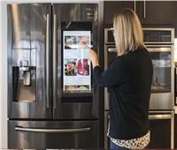 قبل شراء الثلاجة الذكية.. تعرف على أهم مميزاتها