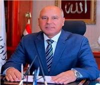 «أنا في مكتبي».. كامل الوزير يعلق على شائعة إصابته بكورونا  خاص