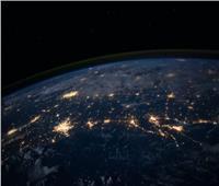 بسبب مشكلة تقنية.. «ناسا» تعلن تأجيل إطلاق «ستارلاينر» إلى 2022