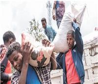 مخاوف من تفاقم الأزمة الإنسانية بـ«تيجراى» بعد طرد مسئولى الأمم المتحدة