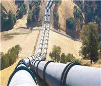التفاصيل الكاملة لمد خط الغاز المصري للبنان بتوجيهات من الرئيس السيسى