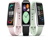 قبل شراء الساعة الذكية.. تعرف على أهم مواصفاتها وتوافقها مع هاتفك