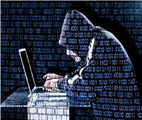 خبير أمن المعلومات: إغلاق التطبيقات بعد التصفح يحمي من القرصنة