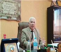 تعليم الإسكندرية عن واقعة مدرسة عمر مكرم: «لا صحة لاختفاء أي طالب»| فيديو