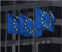 قبل المستشار النمساوي.. قادة في الإتحاد الأوروبي استقالوا بسبب قضايا فساد