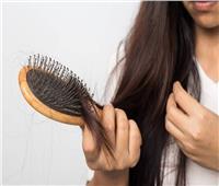 «ميثيل إيزوثيازولينون».. مادة في الشامبو تؤدي لتساقط الشعر