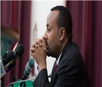 مجلة «الإكونوميست» البريطانية: آبي أحمد يعزلإثيوبيا ويفقدها النفوذالدولي