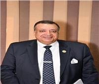 سعد الدين: مصر تسير بخطى ثابتة في دعم الشركات العالمية لزياة إنتاج مصر من البترول والغاز