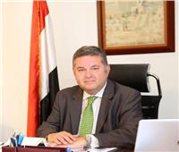 «قطاع الأعمال»: بيع 218.6 ألف قنطار في مزادات القطن