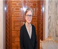 رئيسة الحكومة التونسية: نسعى لاستعادة ثقة المواطن