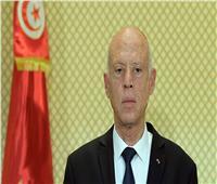 قيس سعيد: سننجح في إخراج تونس من محنتها