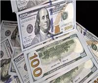 سعر الدولار يسجل 15.64 خلال تعاملات اليوم