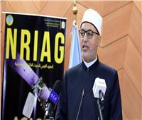 «البحوث الإسلامية»: مصر تسير نحو تطور يسعى لاستغلال كل مواردها الطبيعية