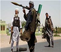 الهند وبريطانيا تؤكدان الحاجة إلى نهج عالمي للتعامل مع طالبان