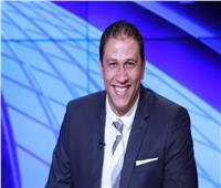 فاركو يواجه المقاولون العرب ودياً غداً بمشاركة الصفقات الجديدة