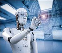 الروبوتات وتطبيقات المحادثة تتصدر تقنيات الذكاء الاصطناعي في 2021