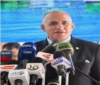 وزير الري: مصر جاهزة للتعامل مع جميع سيناريوهات سد النهضة