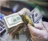 تعرف على سعر الدولار في ختام تعاملات 11 أكتوبر