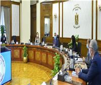 رئيس الوزراء يستكمل مناقشة ضوابط وآليات تنظيم السوق العقارية