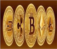 البيتكوين يسجل 56.78 ألف دولار خلال تعاملات الاثنين ١١ اكتوبر