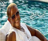 """عمرو دياب يطرح """"إنت الحظ"""" من ألبوم """"عيشني""""  فيديو"""