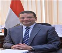 نائب وزير المالية: «الرقمنة» ساهمت في زيادة الإيرادات الضريبية 13٪ العام الماضي