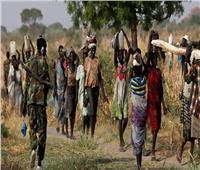 محلل سياسي: مصر تحرص على تحقيق الاستقرار والسلم في جنوب السودان  فيديو