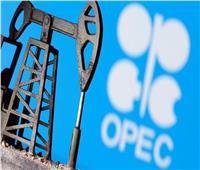 البيت الأبيض يجدد دعواته لـ«أوبك+» لعمل المزيد بشأن أسعار النفط
