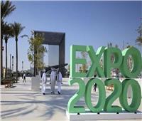 أحمد مغاوري: زيارة عبدالله بن زايد للجناح المصري بـ«إكسبو 2020» لها دلالات كثيرة
