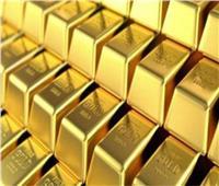 خبير أسواق ذهب: ركود الاقتصاد يتناسب عكسياً مع زيادة أسعار الذهب| فيديو